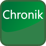 Buttons Chronik